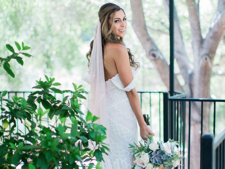 Tmx 1497321703759 Screen Shot 2016 09 07 At 4.25.22 Pm Ventura, CA wedding beauty