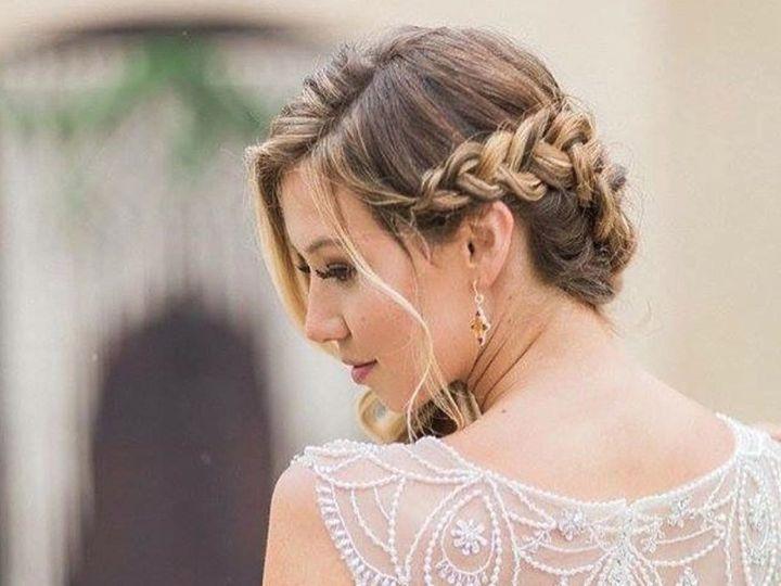 Tmx 1497321727031 Screen Shot 2016 09 18 At 12.13.56 Pm Ventura, CA wedding beauty