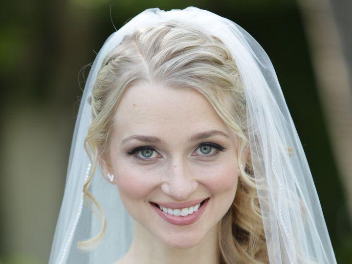 Tmx 1497322821369 Camb8533 Ventura, CA wedding beauty