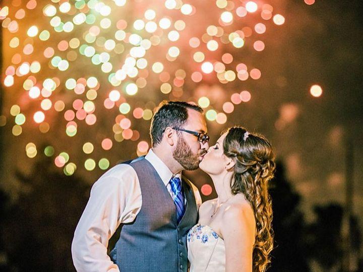 Tmx 1515098323 8a24d5b262980709 1515098322 0ececfebfe810357 1515098322701 5 Screen Shot 2017 0 Ventura, CA wedding beauty