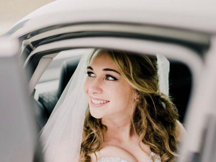 Tmx 1515098348 9645199078e9280f 1515098346 9df22f8deacf75fa 1515098343951 7 Screen Shot 2017 0 Ventura, CA wedding beauty