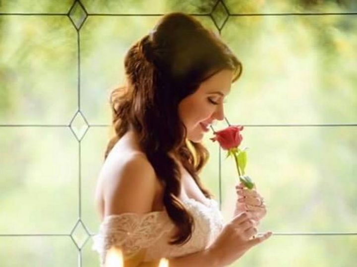 Tmx 1515098623 9391ba7a283d564d 1515098622 1acf251141c65c3b 1515098616684 17 Screen Shot 2017  Ventura, CA wedding beauty