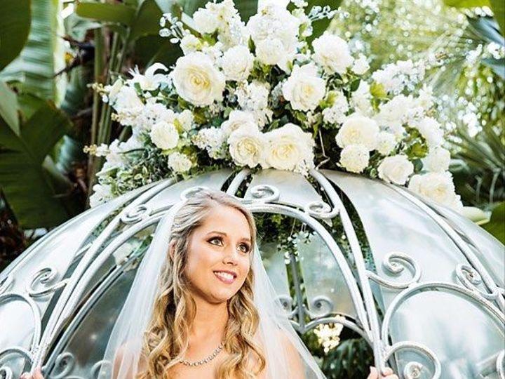 Tmx 1523490845 05f3798faa2b0351 1523490844 E747f83c388a0125 1523490842657 9 Tara 13876385 1015 Ventura, CA wedding beauty