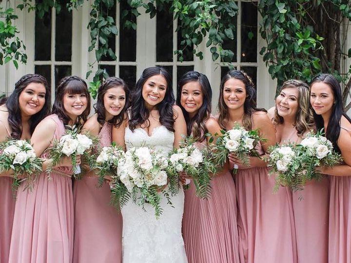 Tmx 31180042 10150971781689981 6971168045272137728 O 51 17603 1566357774 Ventura, CA wedding beauty