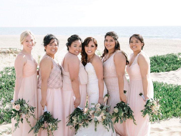 Tmx 34530425 10150986546324981 1019658006670868480 O 51 17603 1566357774 Ventura, CA wedding beauty