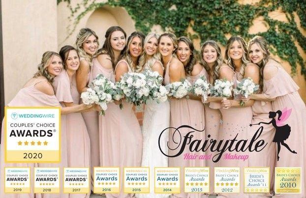 Tmx Weddingwire 2020 51 17603 157911841851980 Ventura, CA wedding beauty