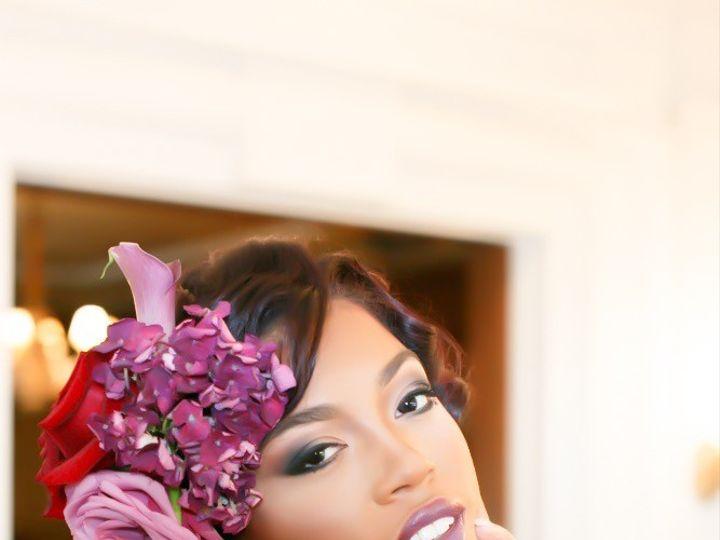 Tmx 1424837182194 Img0561 1 Atlanta, GA wedding beauty