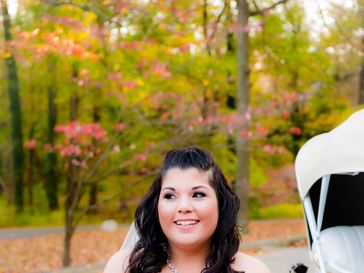 Tmx 1479951547654 Bride Orange Atlanta, GA wedding beauty