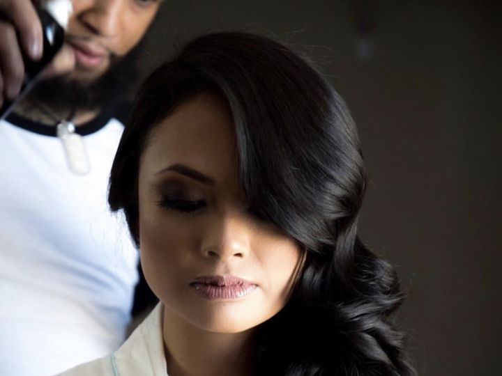 Tmx Img 5211 51 527603 V1 Atlanta, GA wedding beauty