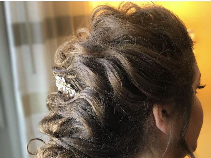 Tmx Img 5213 51 527603 V1 Atlanta, GA wedding beauty