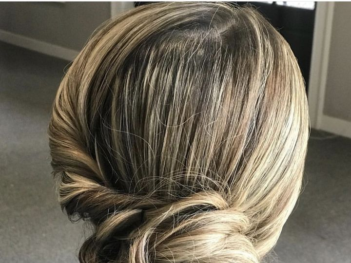 Tmx Img 5217 51 527603 V1 Atlanta, GA wedding beauty