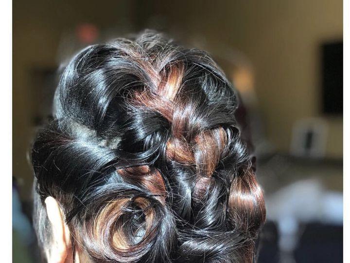 Tmx Img 5218 51 527603 V1 Atlanta, GA wedding beauty
