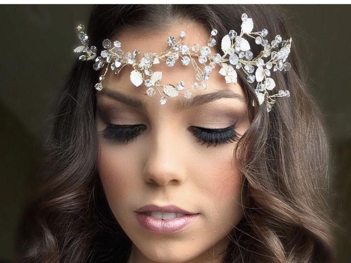 Tmx Img 5226 51 527603 Atlanta, GA wedding beauty