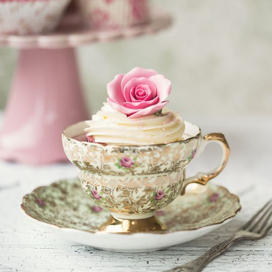 eefde1f77045c5e4 teacupandrose2