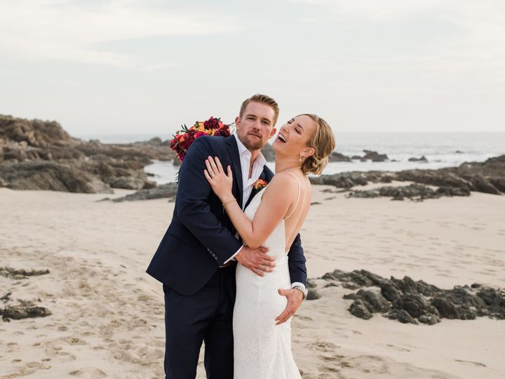 Tmx Briana And Andrew4509 51 1057603 159073040927905 Cabo San Lucas, MX wedding beauty