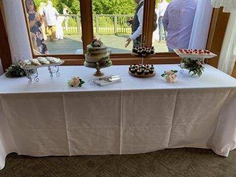 Tmx Img950112 51 1067603 160018073423343 Lewiston, ME wedding cake
