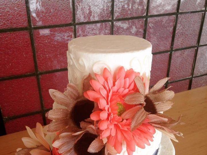 Tmx Wedding 0 51 1067603 1559158398 Lewiston, ME wedding cake