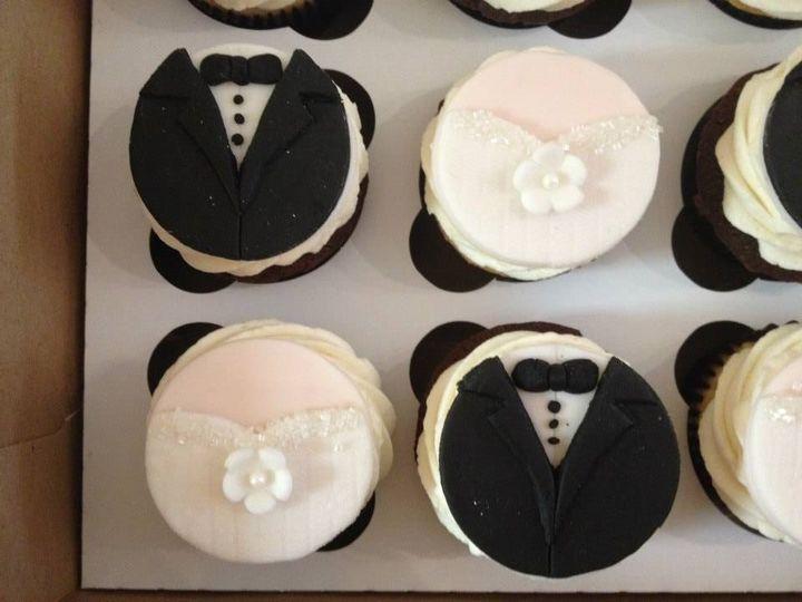 Tmx Wedding Cupcakes 51 1067603 1559158348 Lewiston, ME wedding cake