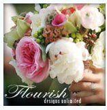 Flourish Designs Unlimited
