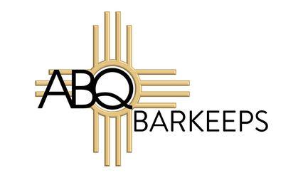 ABQ BarKeeps 1