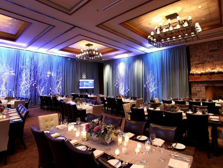 venue banquet 51 1987603 160129863817445