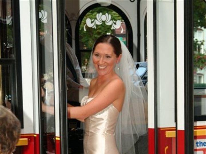 Tmx 1328195313699 Hollywood3 Portland, ME wedding transportation