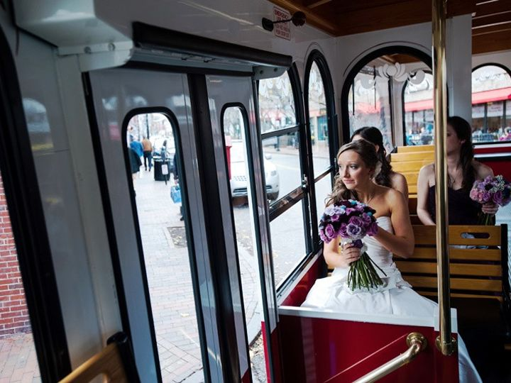Tmx Alyssa Nick 0579sm Woy 51 18603 158110523331402 Portland, ME wedding transportation