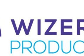 Wizer Productions