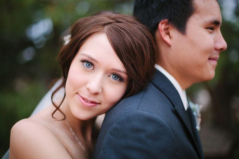 andrew mashaida wedding 4861 we