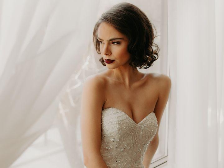 Tmx 8z3a0377 51 378603 158455409263828 Providence, RI wedding venue