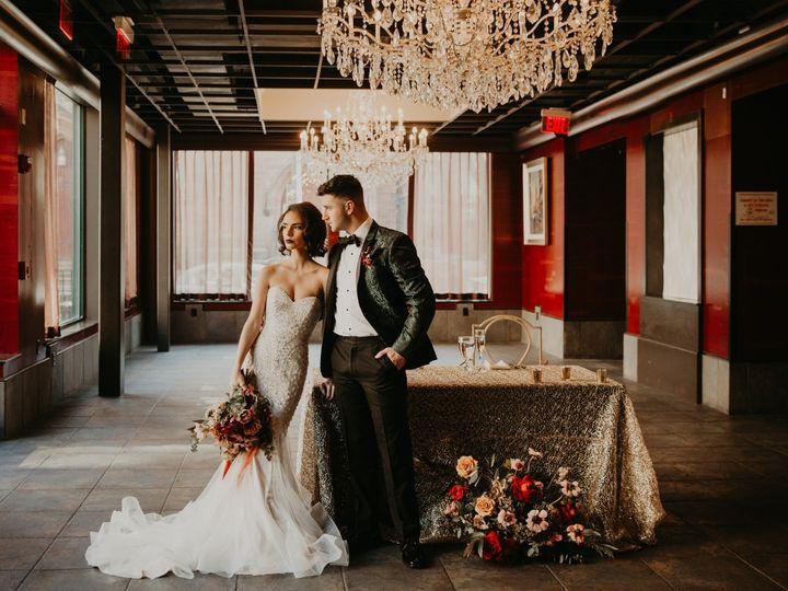 Tmx 8z3a0407 51 378603 158455410526754 Providence, RI wedding venue