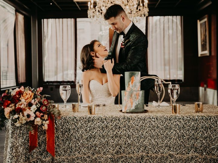 Tmx 8z3a0556 2 51 378603 158455410557765 Providence, RI wedding venue