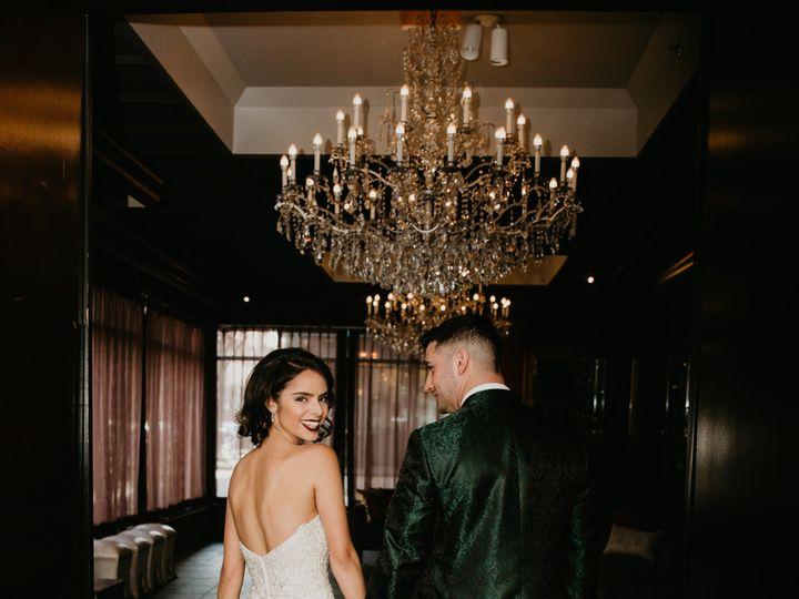 Tmx 8z3a0630 2 51 378603 158455409381181 Providence, RI wedding venue