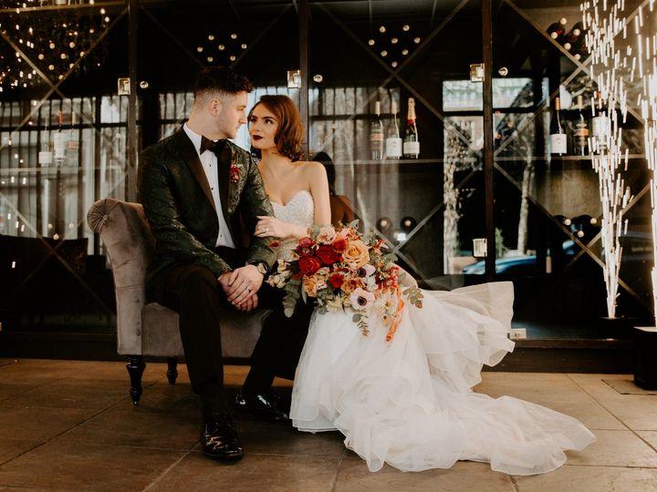 Tmx 8z3a0695 51 378603 158455411969402 Providence, RI wedding venue