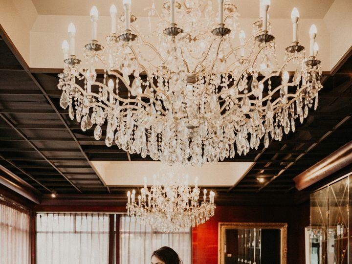 Tmx 8z3a0754 51 378603 158455412293783 Providence, RI wedding venue