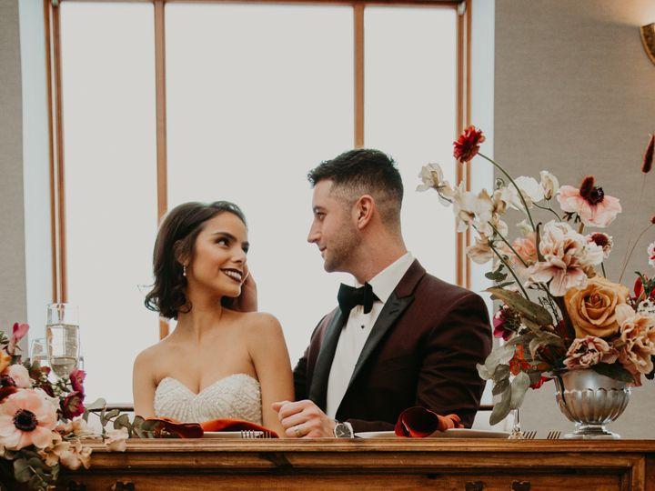 Tmx 8z3a0923 51 378603 158455412057479 Providence, RI wedding venue