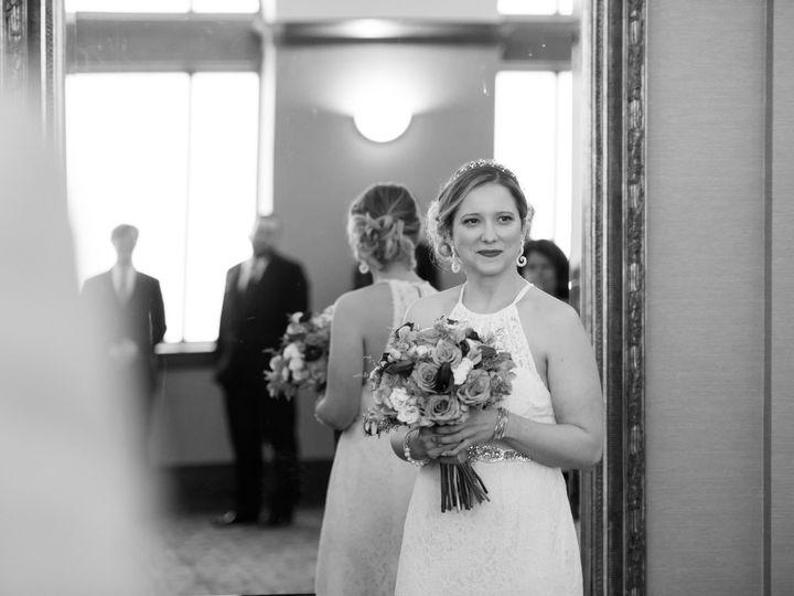 Tmx Bride Ceremony Ballroom 1 51 378603 1564663163 Providence, RI wedding venue