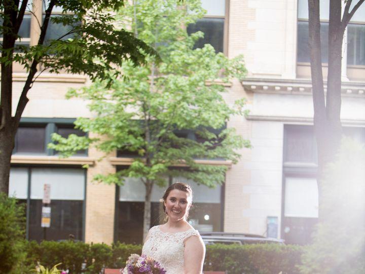 Tmx Bride Courtyard 2 51 378603 1564663532 Providence, RI wedding venue