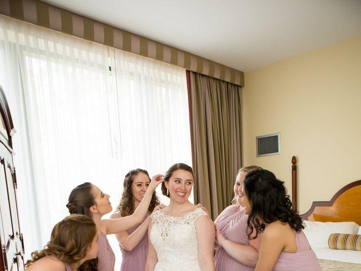 Tmx Bride Getting Ready 2 51 378603 1564663521 Providence, RI wedding venue
