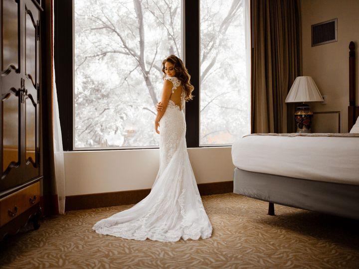 Tmx Bride Suite 1 51 378603 1564663516 Providence, RI wedding venue