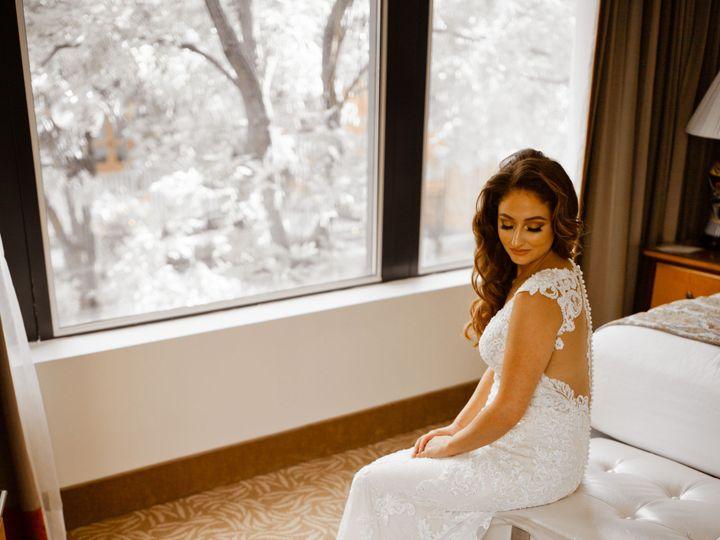 Tmx Bride Suite 3 51 378603 1564663518 Providence, RI wedding venue
