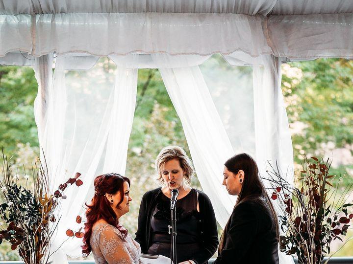 Tmx Ceremony Terrace 6 51 378603 1564663169 Providence, RI wedding venue