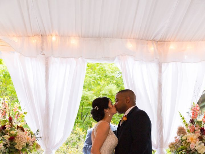 Tmx Ceremony Terrace 9 51 378603 157774036792371 Providence, RI wedding venue
