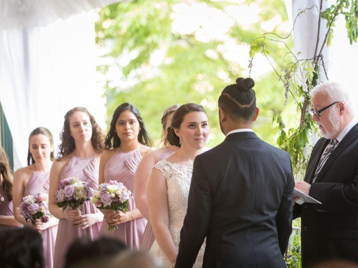Tmx Couple Ceremony 1 51 378603 1564663542 Providence, RI wedding venue