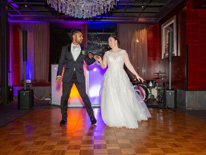 Tmx Couple Dance 2 51 378603 1564663550 Providence, RI wedding venue