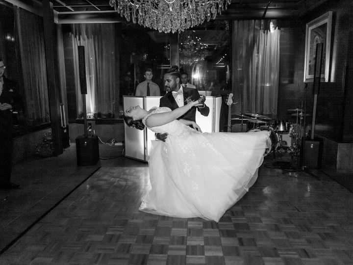 Tmx Couple Dance 3 51 378603 1564663543 Providence, RI wedding venue