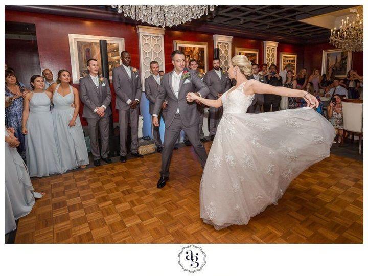 Tmx Couple Dance 5 51 378603 1564663539 Providence, RI wedding venue