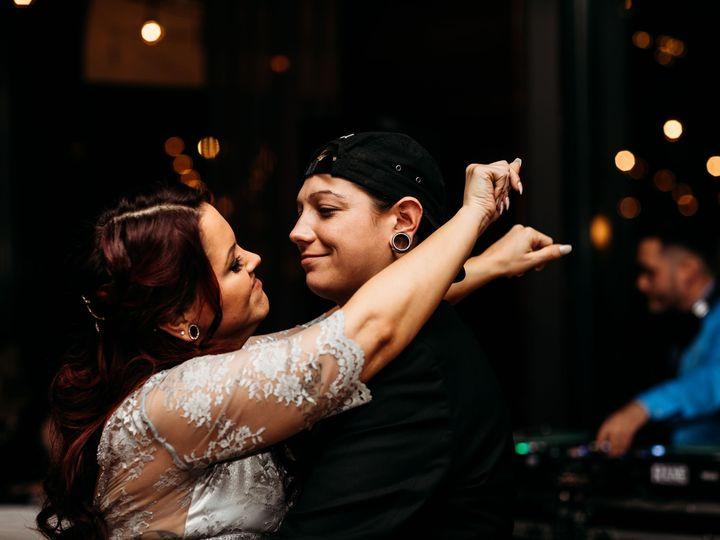 Tmx Couple Dance 7 51 378603 1564663539 Providence, RI wedding venue