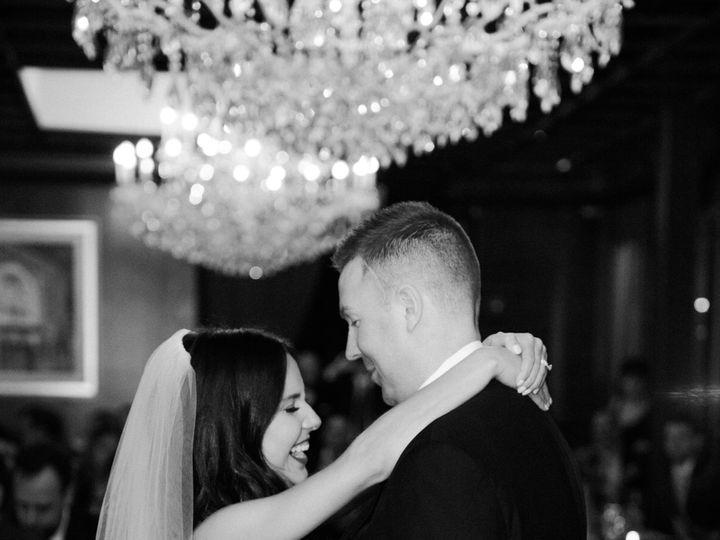 Tmx Couple Dance 9 51 378603 157774038718077 Providence, RI wedding venue