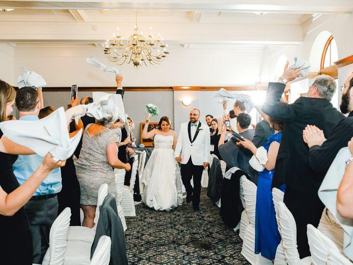 Tmx Couple Entrance 1 51 378603 1564663596 Providence, RI wedding venue
